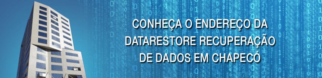 banner-endereco-datastore-chapeco-sc