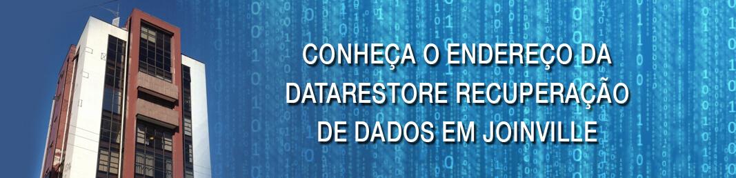 banner-endereco-datastore-joinville