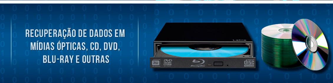 banner_CD_DVD